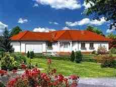 Dom na sprzedaz Baranow Piekocin