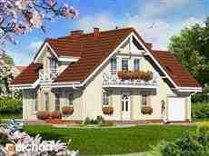 Dom na sprzedaz Bydgoszcz