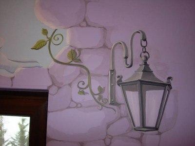 Dom na sprzedaz Dobre Malerzow