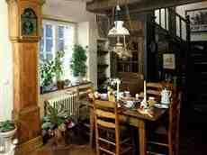 Dom na sprzedaz Gora_Kalwaria_(gw) Baniocha