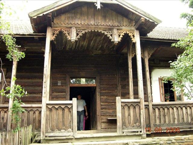 Dom na sprzedaz Gostycyn Polichnowo