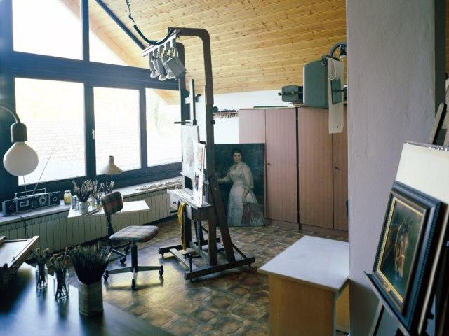 Dom na sprzedaz Grodzisk_Mazowiecki Grabowiec