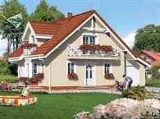 Dom na sprzedaz Halinow_(gw) Mekarzowice
