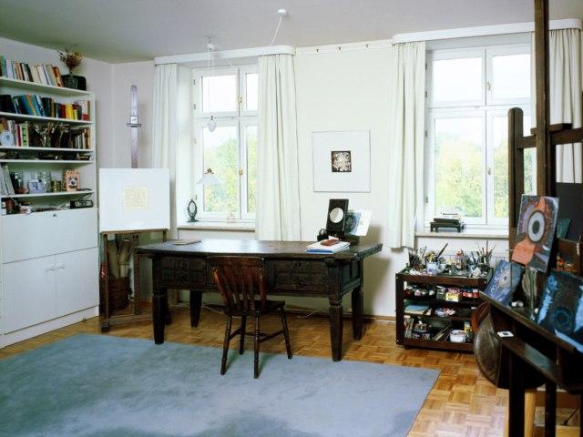 Dom na sprzedaz Izabelin Dalkow