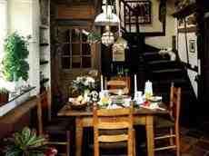 Dom na sprzedaz Jablonna Janowek_Drugi