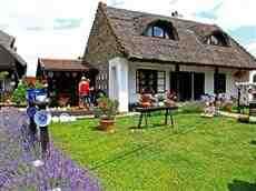 Dom na sprzedaz Jastkow Raszow