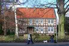 Dom na sprzedaz Kobylka