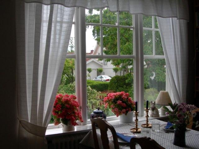 Dom na sprzedaz Koronowo_(gw)
