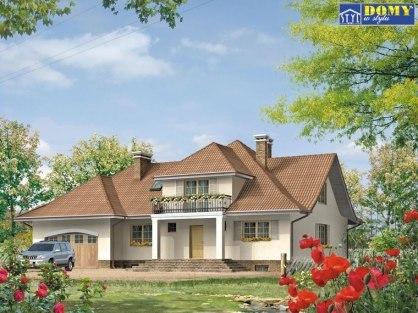 Dom na sprzedaz Krosno Stary_Jaworow