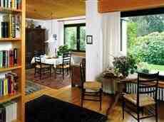 Dom na sprzedaz Leszno
