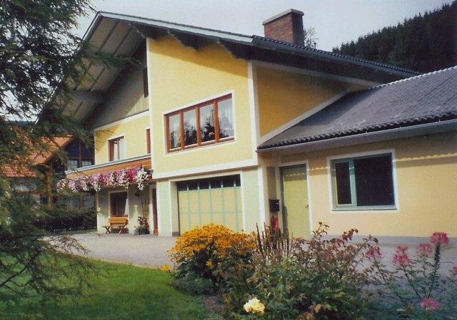 Dom na sprzedaz Michalowice Jurcz
