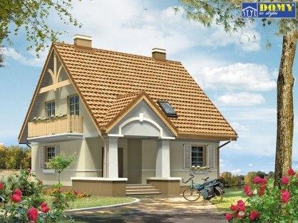 Dom na sprzedaz Mogilany Krzyzowa