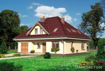 Dom na sprzedaz Pruszkow Gaszowice