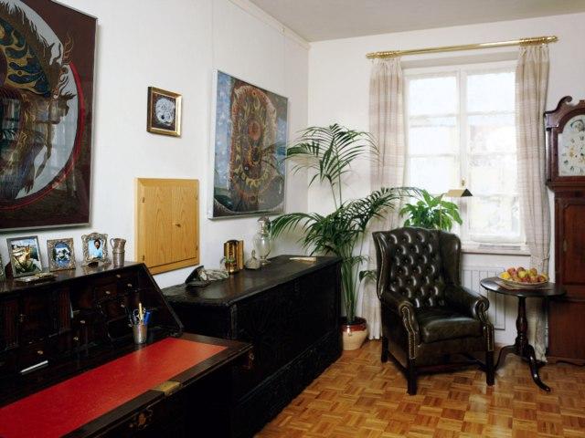 Dom na sprzedaz Rozan Stare_Swierczyny