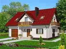 Dom na sprzedaz Sosnowiec Pogon