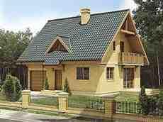 Dom na sprzedaz Warszawa Praga-Poludnie