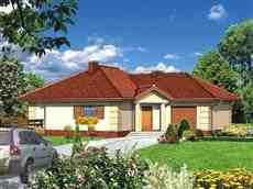 Dom na sprzedaz Zgorzelec_(gw) Turow
