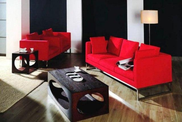 Mieszkanie na sprzedaz Niepolomice_(gw) Gogolowice