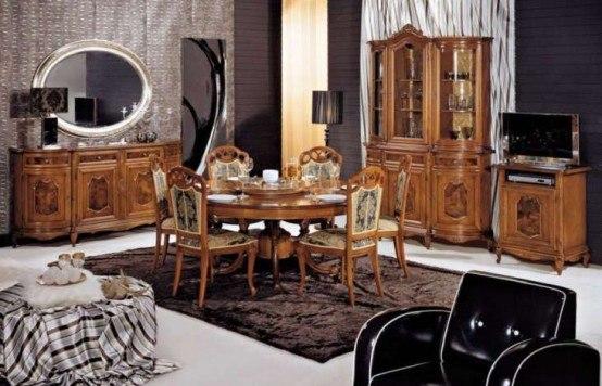 Mieszkanie na sprzedaz Ozarow_Mazowiecki Grzybno