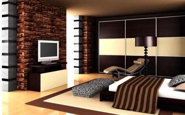 Mieszkanie na sprzedaz Piaseczno Garbuzy