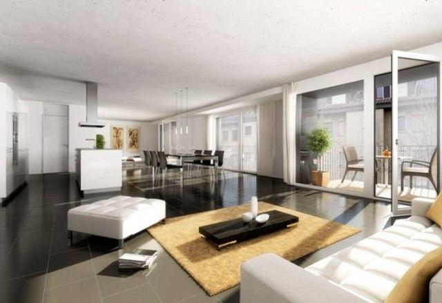 Mieszkanie na sprzedaz Pila Szerzawy