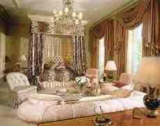 Mieszkanie na sprzedaz Warszawa Bialoleka