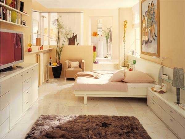 Mieszkanie na sprzedaz Wroclaw Kloda
