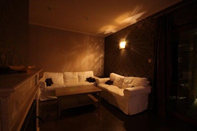 Mieszkanie na wynajem Wroclaw Kloda